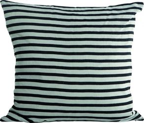 kussenhoes-stripe---zwart-grijs---linnen---house-doctor[0].jpg